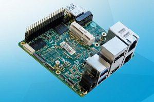 up-squared-pentium-quad-core-8gb-memory128gb-emmc
