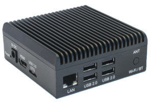 up-fanless-chassis-with-vesa-mounting-plate